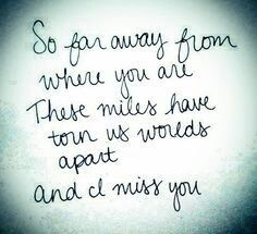 From where you are #Lifehouse