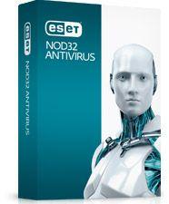 Antivirus ESET NOD32 y ESET Smart Security - Protección Antimalware…