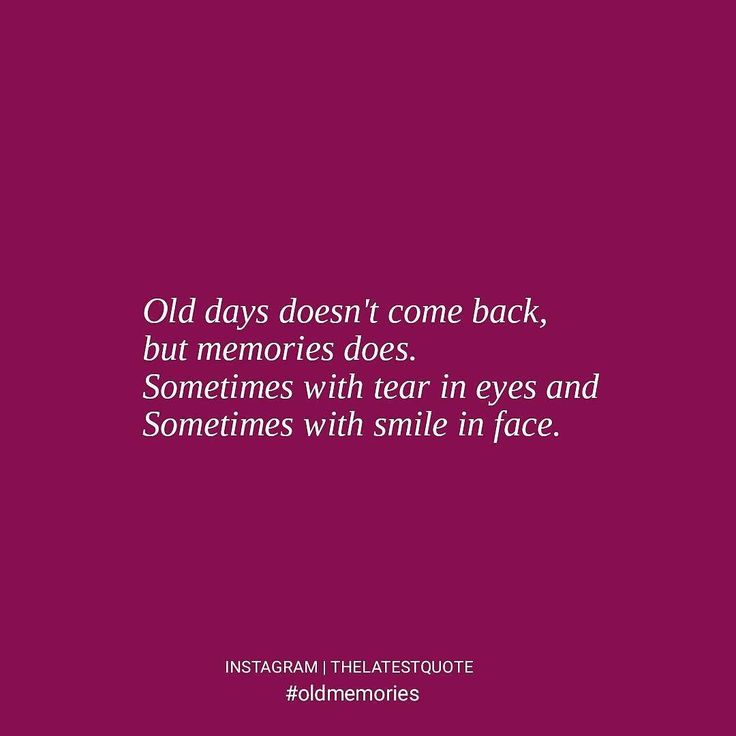 Missing Childhood Memories Quotes: Best 25+ Old Memories Quotes Ideas On Pinterest