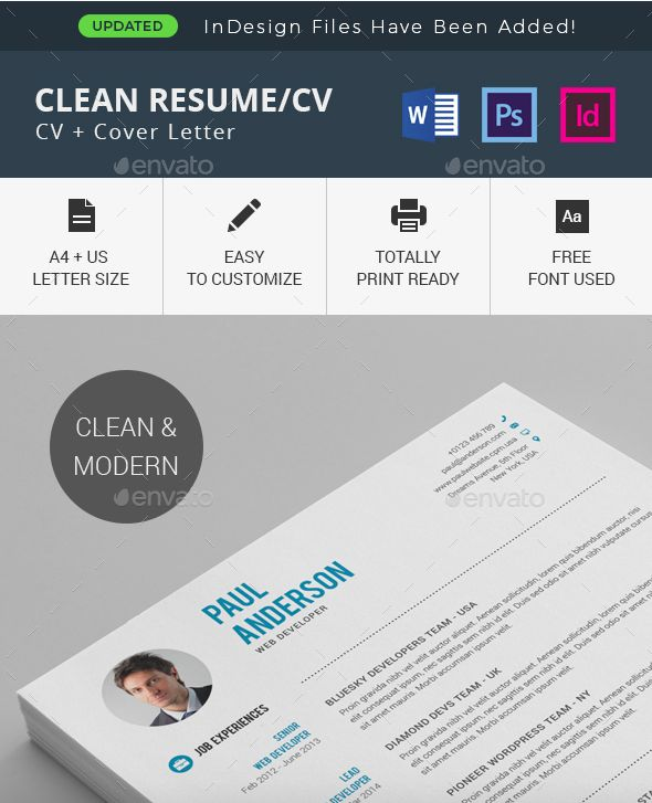 The 25+ best Best resume ideas on Pinterest Writing internships - best resume builder website