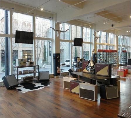 160 best images about music room home studio inspiration on pinterest home recording studios. Black Bedroom Furniture Sets. Home Design Ideas