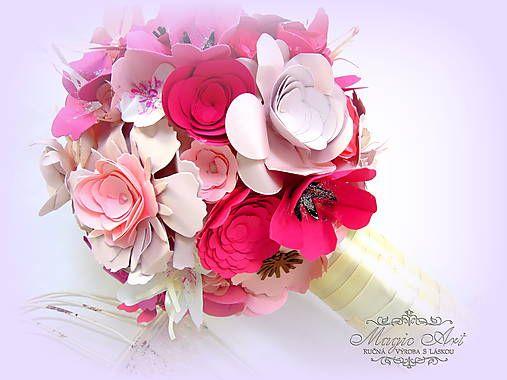 Bellavida / Láska je nádherným kvetom, ale musíme nájsť odvahu odtrhnúť ho na kraji priepasti.