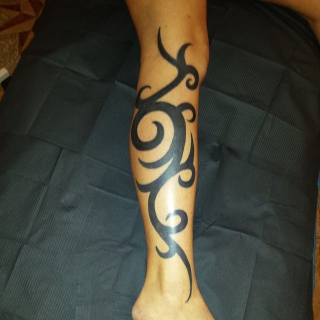Tattoo For Woman On The Leg: Best 25+ Women Tribal Tattoos Ideas On Pinterest