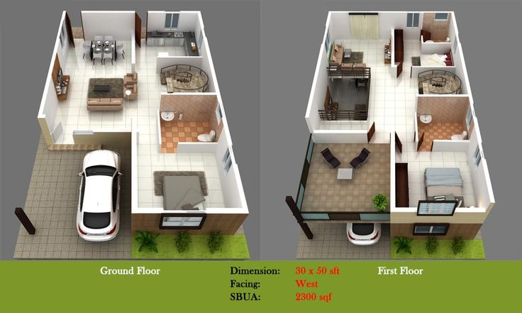 Mayur Pride - 2300 sq ft west Floor Plan. http://www.mayur-group.in/index.php/projects/mayur-pride