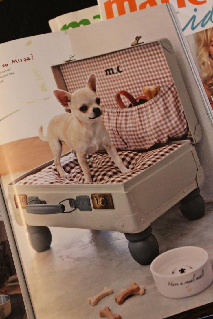 27 best hunde katzenbett images on pinterest dog beds dog cat and pet beds. Black Bedroom Furniture Sets. Home Design Ideas