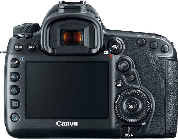 9 best Canon 5D Mark IV images on Pinterest | Photography equipment ...