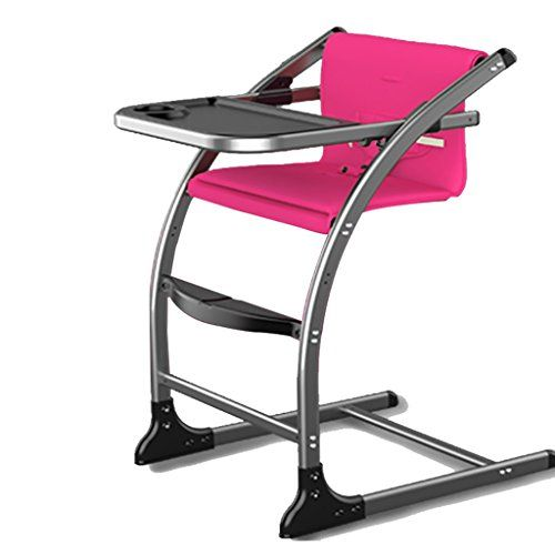 tronas bebe Cena silla de comedor para niños multifuncional silla de bebé portátil comer comedor silla mecedora tronas para bebes Outlet bebe