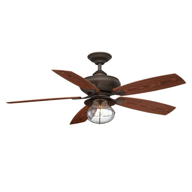 Best Ceiling Fan For Large Great Room: 30 Best Images About Ag'inn Place