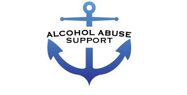 AlcoholAbuseSupport.com is alcohol treatment center provides alcohol detox treatment and residential alcohol rehab. If you need help now, call us at 855-968-4766