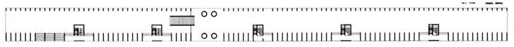 aldo-rossi-gallaratese-ground-floor-plan-milan-italy-1969-1970 (1280×118)
