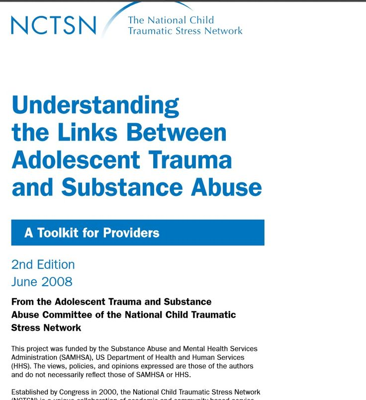 9 best Substance Abuse Resources images on Pinterest | Trauma,  Psychological stress and Stress