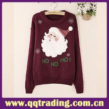 China supplier wholesale ugly Christmas women manufacturers clothing Best Seller follow this link http://shopingayo.space