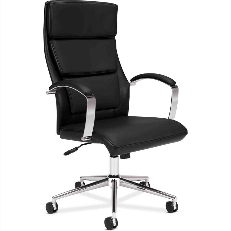 Modern Executive Office Chairs With Price - http://www.numsekongen.com/modern-executive-office-chairs-price/