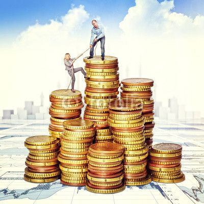 teamwork image for sale on fotolia