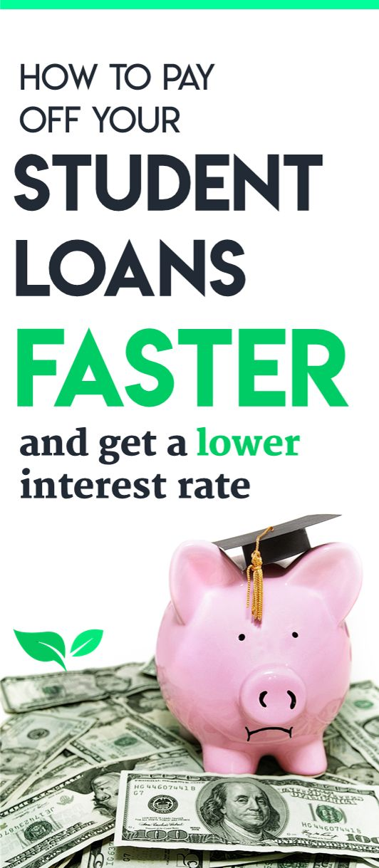 Are you ready to get out of student loan debt and pay off those student loans once and for all? Explore your options for lowering your loan interest rates and getting student debt relief once and for all.