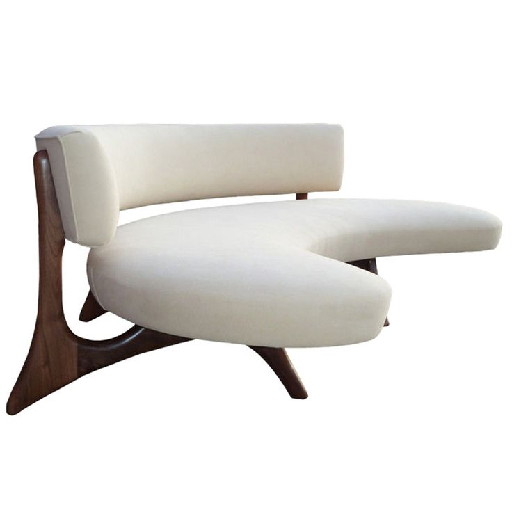 Couch Sofa Designs 535 best chair and sofa images on pinterest | chairs, chair design