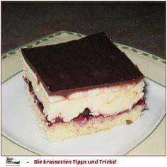 LPG - Kuchen aus Thüringen ♥ *********************************