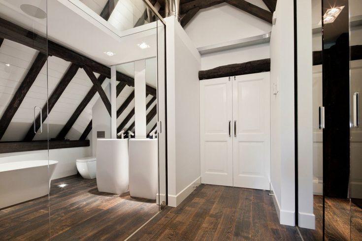 Best francois hannes images bathroom ideas