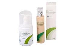 Inno-DermaAnti-Cellulite Cream - 200ml #cellulite