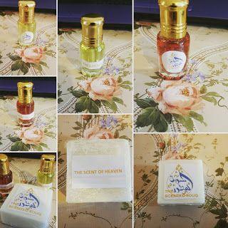 Shaneela Rowah Al-Qamar: HOT NEW FRAGRANCE RELEASES…FREE SAMPLES!  Affordab...