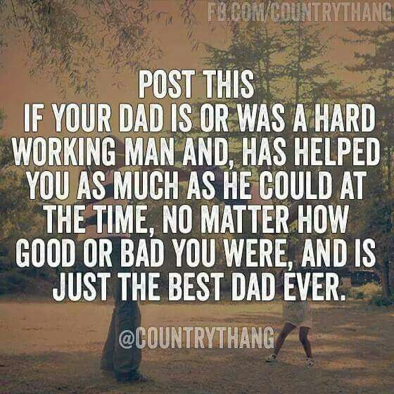 Love and miss you Daddy♡♡