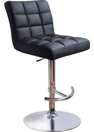 барные стулья - Поиск в Google