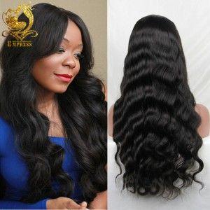 28 best best hair weaves images on pinterest hair weaves sew ins and brazilian hair