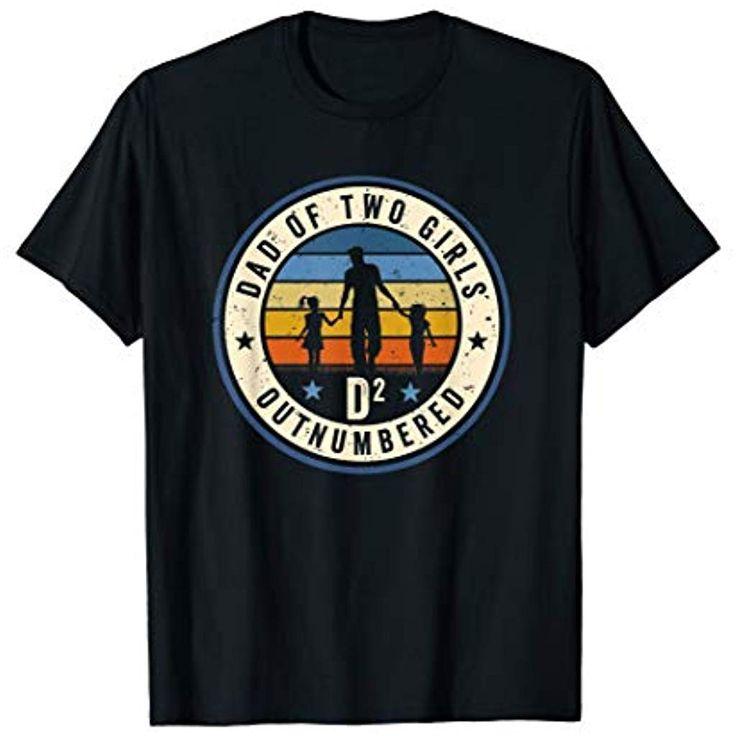 Apollo 11 Mondlandung 50. Jahrestag Astronaut Illustration T-Shirt #Bekleidung #...