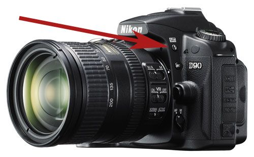 Photography 101 – Adjusting Your On-Camera Flash | Technology for Moms - Free Tech Help & Support for Your Electronic Toys