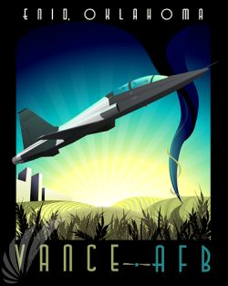 vance-afb-t-38-talon-military-aviation-poster-art