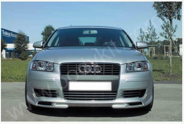1000 Ideas About Audi A3 On Pinterest Audi A1 Audi And Audi R8