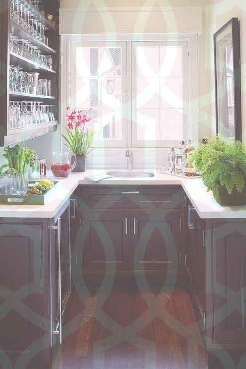 prodigious cool ideas spray painted counter tops counter tops rh pinterest com
