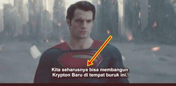 Cara Memasukan Subtitle Ke Film Di Android Secara Offline Dan Online Film Membaca Spiderman