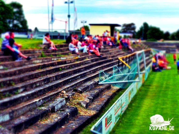 22.05.2016 BSC 1914 Oppau e.V. – SG Rot-Weiß Olympia Alzey e.V. http://www.kopane.de/22-05-2016-bsc-1914-oppau-e-v-sg-rot-weiss-olympia-alzey-e-v/  #Groundhopping #Fußball #fussball #football #soccer #kopana #calcio #fotbal #travel #aroundtheworld #Reiselust #grounds #footballgroundhopping #groundhopper #traveling #heutehiermorgenda #floodlights #Flutlicht #tribuneculture #stadium #thechickenbaltichronicles #BSC1914Oppau #BSCOppau #BSC #Oppau #Luwigshafen #SGRotWeißOlympiaAlzey #SGRWOAlzey