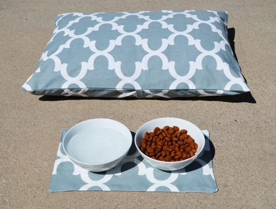 free dish mat dog bed cover free dish mat premier prints fynn