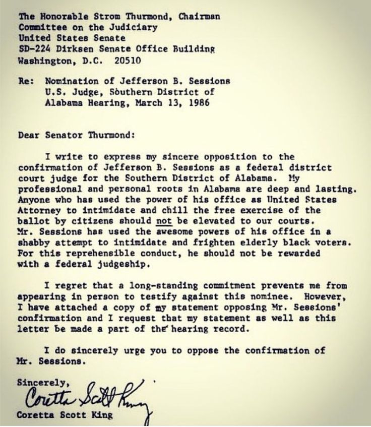 The GOP silenced @SenWarren while reading #CorettaScottKing's letter. This is what they didn't want us 2 hear #Resist #LetLizSpeak #WeMatter
