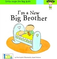 I`m a New Big Brother Story #poshprezzi