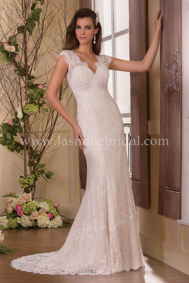 33 best fall 2015 bridal images on pinterest wedding dressses mother of bride wedding dress etiquette mother of bride beach wedding dresses mother of bride garden wedding dresses mother of bride summer wedding ombrellifo Gallery