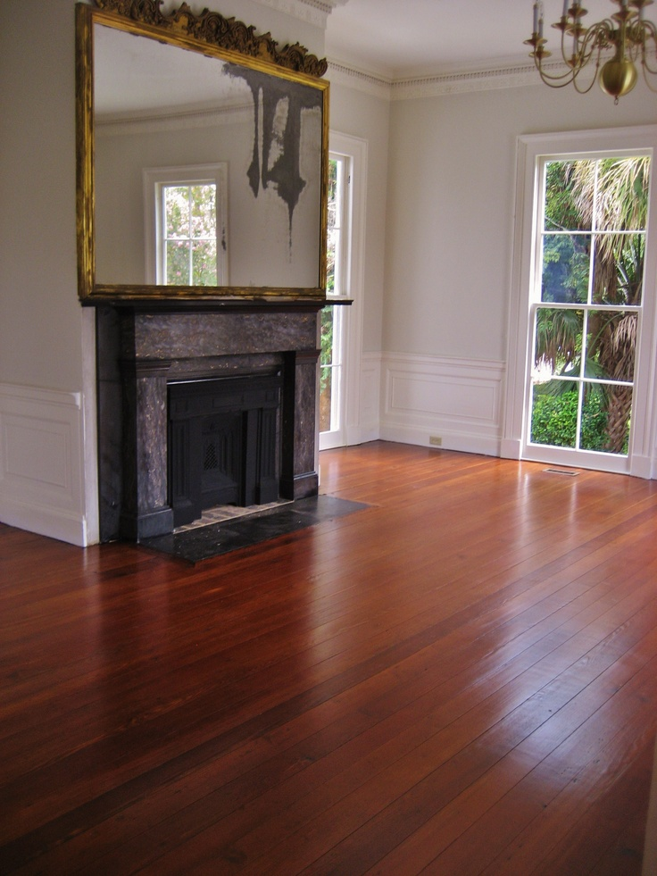 Images About Hardwood Flooring Jobs Done