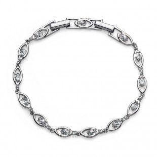 http://oliverwebercollection.com/5898-thickbox_alysum/braccialetto-sparkle-rodio-cristallo.jpg