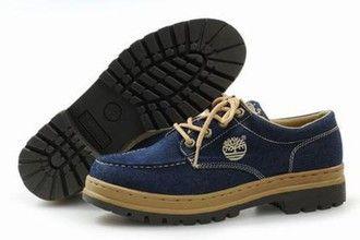 shoes timberland men shoes timberland shoes blue timberlands timberland brand timberland