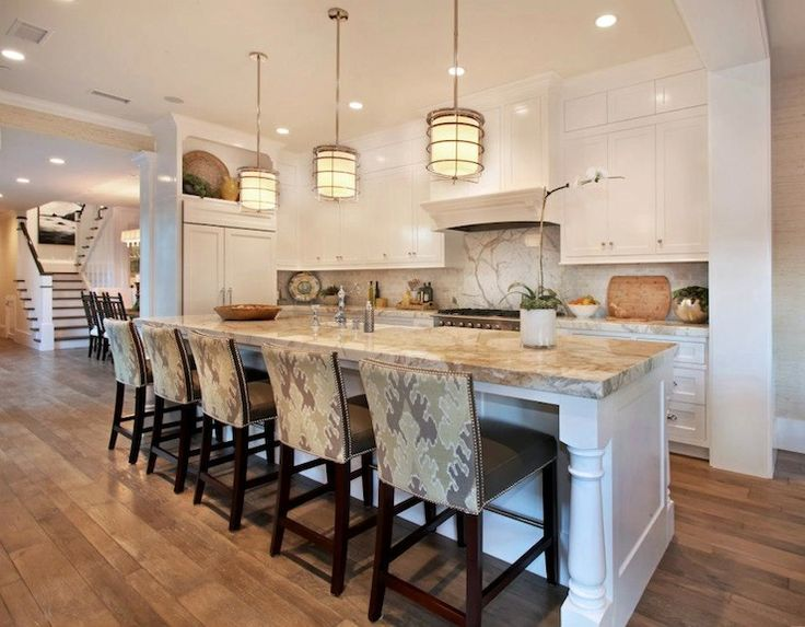 Kitchen Remodels With Diff Color Cabinets