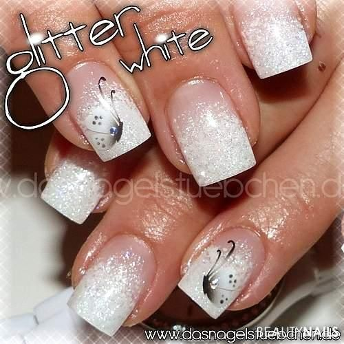 18370 best n gel images on pinterest nail art nail. Black Bedroom Furniture Sets. Home Design Ideas