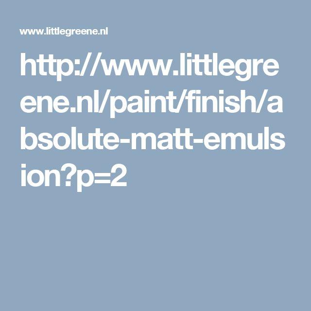 Kind-veilige formulering (Toy Paint Regulations BS EN71-3: 2013) geschikt voor verven meubels kinderkamer
