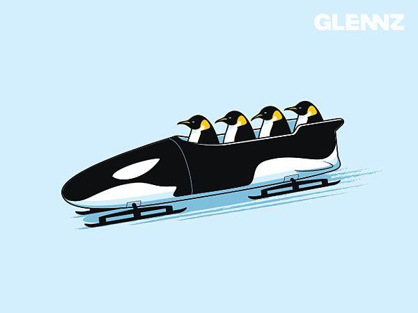 Glennz Tees Concepts Jul-Dec 2013 by Glenn Jones