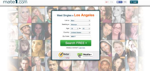 Hacker swipes 27m passwords from popular dating site proving weve learned nothing