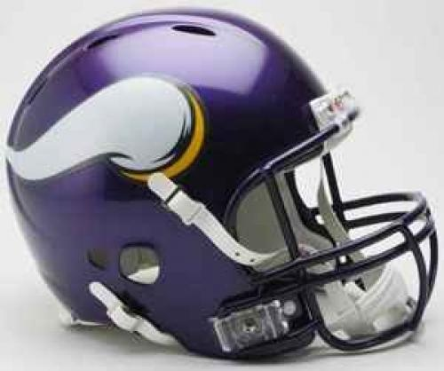 59 best images about Viking Reception (helmet with horn ...