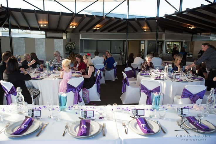 The chapel room.  Amazing for wedding receptions.  Contact us for information about receptions.  http://www.tailracecentre.com.au/contact/ http://www.tailracecentre.com.au/2014/01/06/chris-angela-barwicks-wedding/