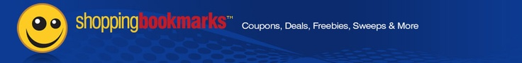 A coupon site that gathers links for free printable coupons from other sites and compiles them to find easily.