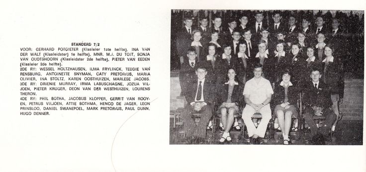 Class of 1976 St. 7/2
